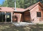 Foreclosed Home in Bailey 80421 OLD STATE RD - Property ID: 4050660935
