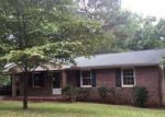 Foreclosed Home in Rockmart 30153 SPRINGDALE RD - Property ID: 4050683695