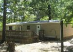 Foreclosed Home in Zebulon 30295 TERRACE RD - Property ID: 4050684571