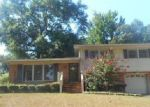 Foreclosed Home in Columbus 31909 LYN DR - Property ID: 4050687186