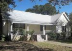 Foreclosed Home in Palmetto 30268 HUTCHESON FERRY RD - Property ID: 4050690703
