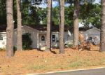 Foreclosed Home in Commerce 30529 SHANKLE RD - Property ID: 4050692452