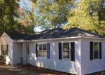 Foreclosed Home in Cedartown 30125 W GIRARD AVE - Property ID: 4050698134