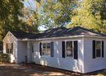 Foreclosed Home in Cedartown 30125 W GIRARD AVE - Property ID: 4050698134