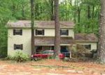 Foreclosed Home in Bethlehem 30620 JUNE IVEY RD NW - Property ID: 4050701657
