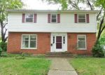 Foreclosed Home in Aurora 60506 S ELMWOOD DR - Property ID: 4050727487