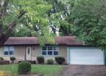 Foreclosed Home in Rockford 61108 KENMORE RD - Property ID: 4050729687
