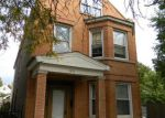 Foreclosed Home in Chicago 60623 S PULASKI RD - Property ID: 4050739308