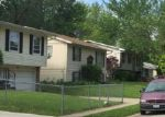 Foreclosed Home in Decatur 62526 KING ARTHUR DR - Property ID: 4050764270