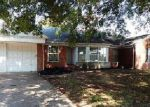Foreclosed Home in Evansville 47715 SWEETSER AVE - Property ID: 4050784875