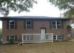 Foreclosed Home in New Albany 47150 JANIE LN - Property ID: 4050787939
