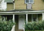 Foreclosed Home in Keokuk 52632 TIMEA ST - Property ID: 4050820791