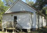 Foreclosed Home in Missouri Valley 51555 LIGHT BREEZE LN - Property ID: 4050822530