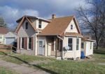 Foreclosed Home in Davenport 52804 WASHINGTON ST - Property ID: 4050824727