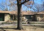 Foreclosed Home in Wichita 67218 S BROOKSIDE ST - Property ID: 4050834349