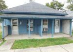 Foreclosed Home in Frankfort 40601 WALLACE AVE - Property ID: 4050841810