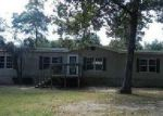 Foreclosed Home in Shreveport 71107 DEMOSS DR - Property ID: 4050862383