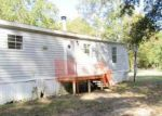 Foreclosed Home in Livingston 70754 JUDGE SMILEY RD - Property ID: 4050875526