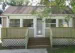 Foreclosed Home in Arnold 21012 ALAMEDA PKWY - Property ID: 4050885602