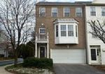 Foreclosed Home in Silver Spring 20906 SAINT HELEN CIR - Property ID: 4050900938