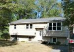 Foreclosed Home in East Bridgewater 2333 SPRING ST - Property ID: 4050918895