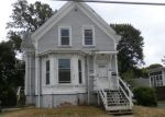 Foreclosed Home in Brockton 02301 MYRTLE ST - Property ID: 4050922389