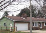 Foreclosed Home in Battle Creek 49017 ROXBURY LN - Property ID: 4050951294