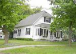 Foreclosed Home in Boyne City 49712 VOGEL ST - Property ID: 4050953484