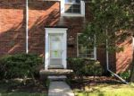 Foreclosed Home in Detroit 48205 E 7 MILE RD - Property ID: 4050957427
