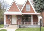 Foreclosed Home in Detroit 48221 ILENE ST - Property ID: 4050964881