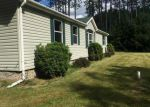 Foreclosed Home in Elcho 54428 ORIOLE LN - Property ID: 4051013489
