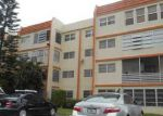 Foreclosed Home in Fort Lauderdale 33313 NW 41ST AVE - Property ID: 4051014808