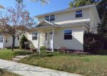 Foreclosed Home in Tomah 54660 HOLLISTER AVE - Property ID: 4051016108