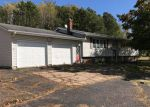 Foreclosed Home in Menomonie 54751 490TH AVE - Property ID: 4051018298