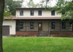Foreclosed Home in Reedsburg 53959 LAKE VIRGINIA RD - Property ID: 4051020944
