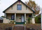 Foreclosed Home in Spokane 99207 E QUEEN AVE - Property ID: 4051037131