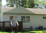 Foreclosed Home in Norfolk 23505 ROGERS AVE - Property ID: 4051047201