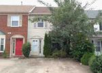 Foreclosed Home in Virginia Beach 23455 GLEANING CLOSE - Property ID: 4051052913