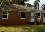 Foreclosed Home in Norfolk 23503 E BAYVIEW BLVD - Property ID: 4051053790