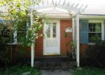 Foreclosed Home in Lynchburg 24502 SHEFFIELD DR - Property ID: 4051056406