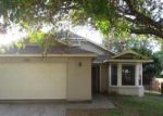 Foreclosed Home in Woodway 76712 REY DR - Property ID: 4051083560