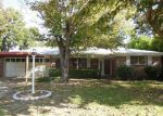 Foreclosed Home in Haltom City 76117 MADELLA ST - Property ID: 4051085760