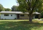 Foreclosed Home in Jackson 38301 OLD MALESUS RD - Property ID: 4051104140