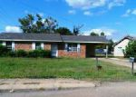 Foreclosed Home in Covington 38019 PEELER RD - Property ID: 4051105463