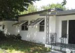 Foreclosed Home in Miami 33147 NW 88TH TER - Property ID: 4051109402