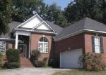 Foreclosed Home in Irmo 29063 SUNDANCE CT - Property ID: 4051117730