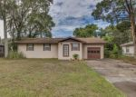 Foreclosed Home in Jacksonville 32218 AARON RD - Property ID: 4051125611