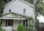 Foreclosed Home in Washington 15301 W HALLAM AVE - Property ID: 4051132617