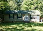 Foreclosed Home in Tobyhanna 18466 LEHIGH CIR - Property ID: 4051133492
