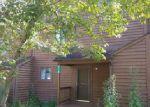 Foreclosed Home in Bushkill 18324 TUDOR CT - Property ID: 4051136558